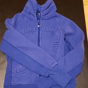 Sweater lululemon